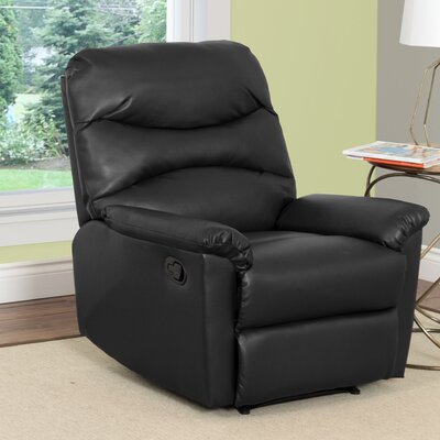 Red Barrel Studio Sexton Recliner