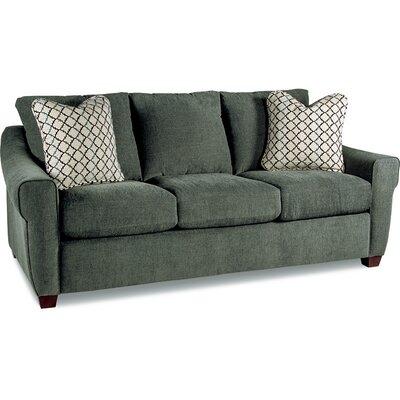 La-Z-Boy Keller Premier Sofa