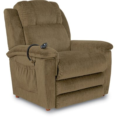 La-Z-Boy Clayton Power Lift Recliner