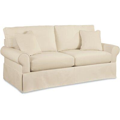 La-Z-Boy Beacon Hill Premier Sofa