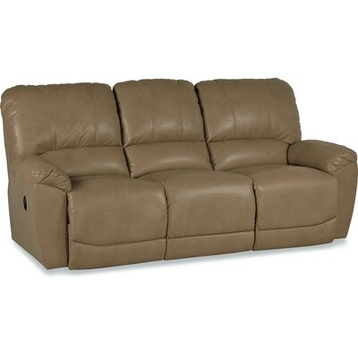 La-Z-Boy Tyler Full Reclining Sofa