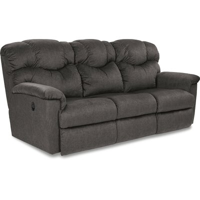 La-Z-Boy Lancer La-Z-Time® Reclining Sofa