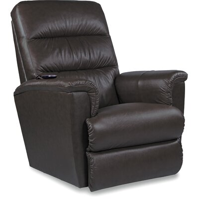 La-Z-Boy Tripoli Power Reclina Way® XRw™ Recliner