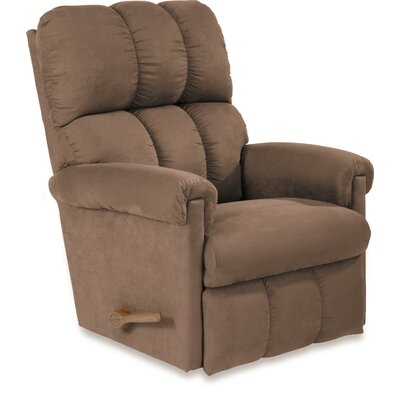 La-Z-Boy Vail Way Wall Recliner