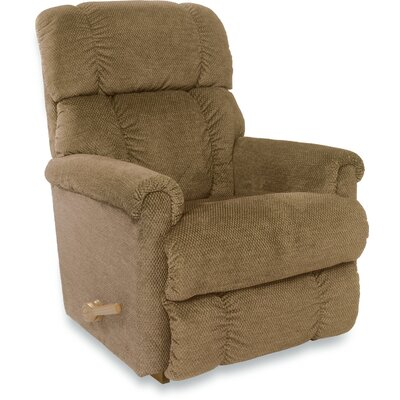 La-Z-Boy Pinnacle Reclina Rocker Recliner