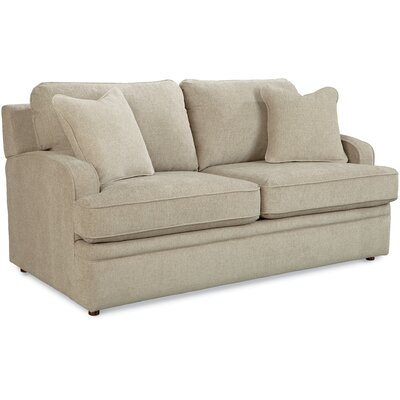 La Z Boy Diana Sleeper Sofa Wayfair