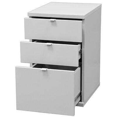 VFI Filing Cabinet