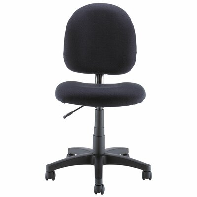 Bush Business Furniture Task Chair