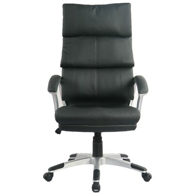 Homevision Technology Tygerclaw High-Back Office Chair