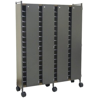 Omnimed Storage Cabinet
