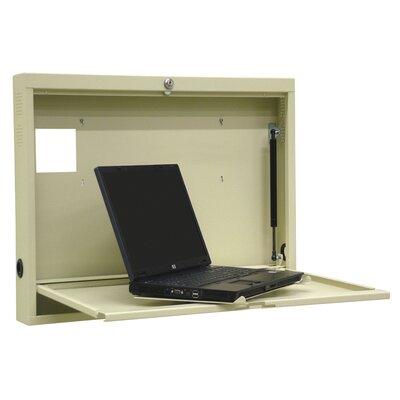 Omnimed Turntable Floating Desk