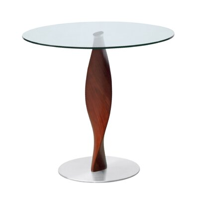 Fine Mod Imports Edge Dining Table