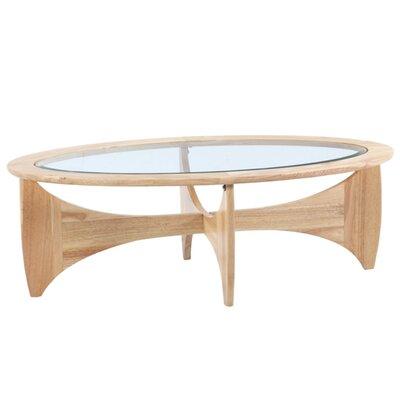 Fine Mod Imports Opec Coffee Table