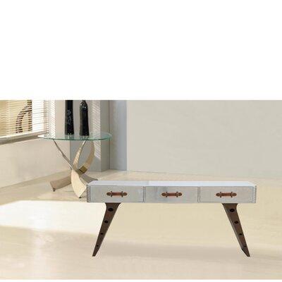 Fine Mod Imports Fanta Desk