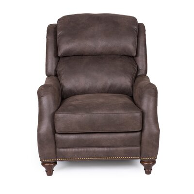 Darby Home Co Alica Recliner