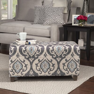 Bungalow Rose Mukesh Bedroom Bench