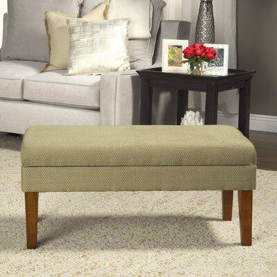HomePop Kinfine Decorative Upholstered Be..