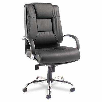 Alera® Ravino Series High-Back Executive Chair