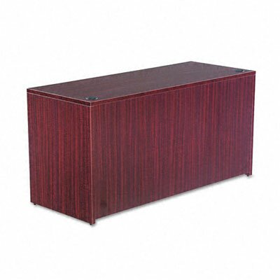 Alera® Valencia Series Desk Shell