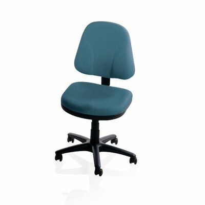 KI Furniture Kismet High-Back Task Chair