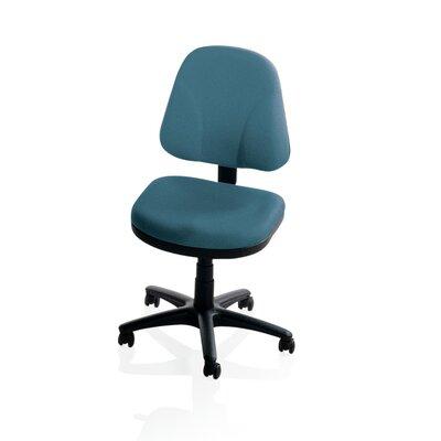 KI Furniture Kismet High-Back Task Chair