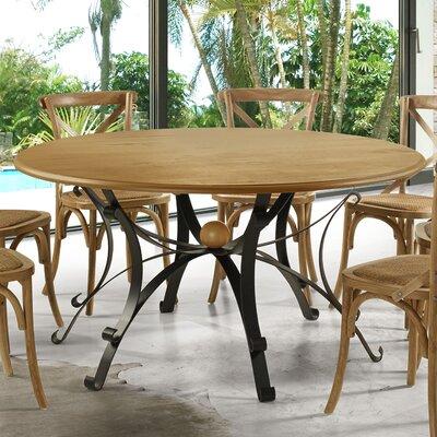 Artefama Dining Table