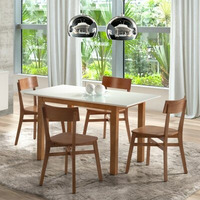 Artefama Vitra Dining Table