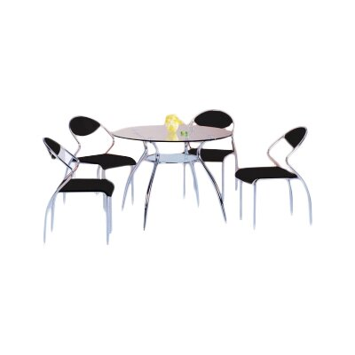 At Home USA Dining Table