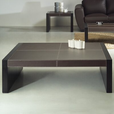 At Home USA Coffee Table