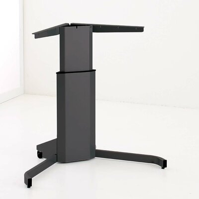 ConSet 501-7 Series Standing Desk