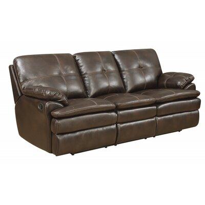 Avalon Furniture Jackson Sofa