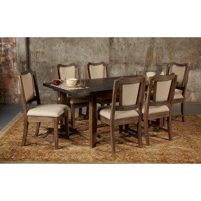 Avalon Furniture Circa Dining Table
