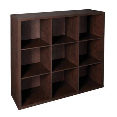 ClosetMaid Decorative Storage 43
