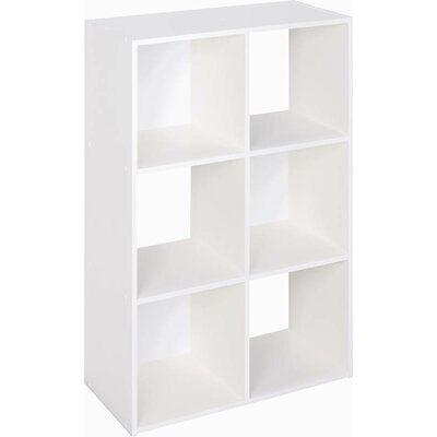 ClosetMaid Cube Unit Bookcase