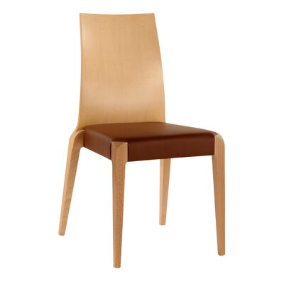 Adriano Como Side Chair (Set of 2)