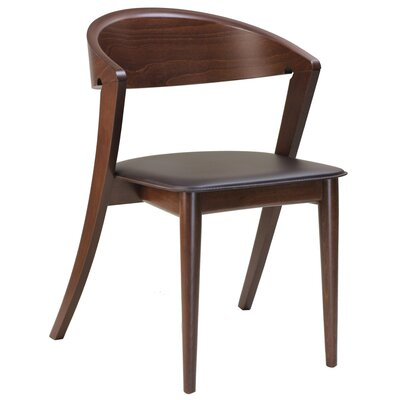 Adriano Cortina Side Chair (Set of 2)