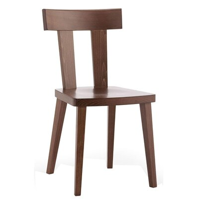 Adriano Kyoto Side Chair (Set of 2)