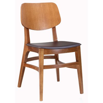 Adriano Texas Side Chair (Set of 2)
