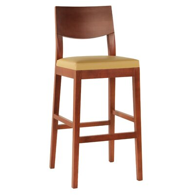 Adriano Bar Stool