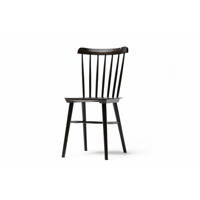 Ton Ironica Side Chair (Set of 2)