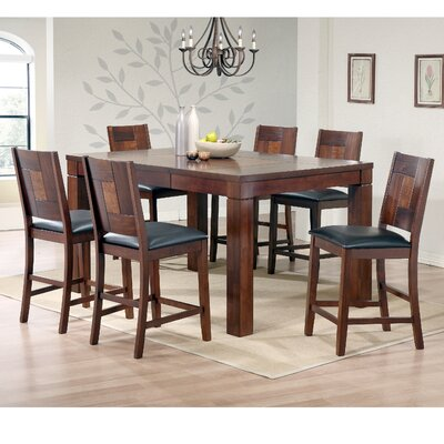 AW Furniture 7 Piece 36