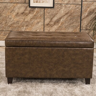 Bellasario Collection Classic Tufted W..