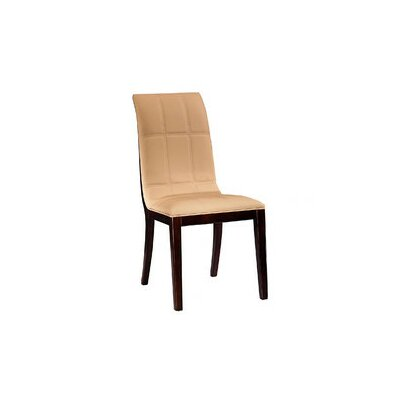 Bel Étage Dining chair & Reviews