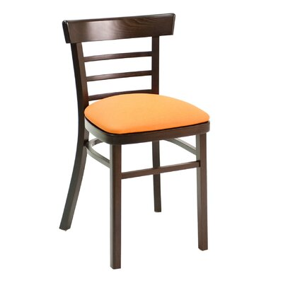 Florida Seating ECO Series Side Chair