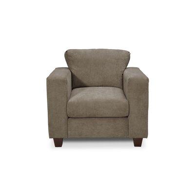 Gregson Classics Henry Arm Chair