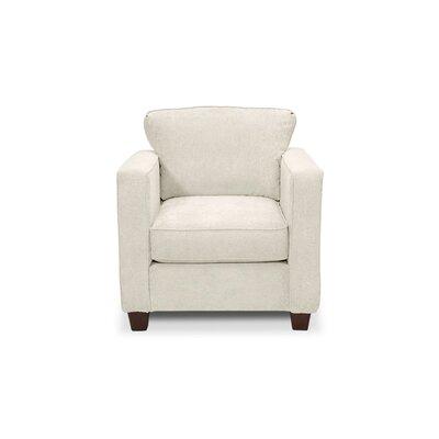 Gregson Classics Martin Arm Chair