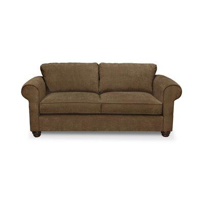 Gregson Classics Sawyer Small Sofa