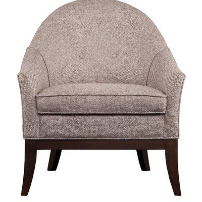 Latitude Run Kyle Barrel Chair