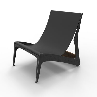 Pekota City Lounger Chair