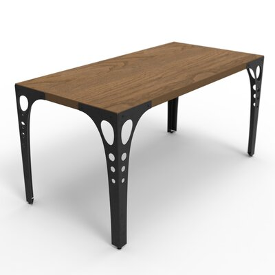 Pekota Dinning Table